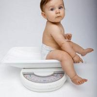 Berapa Berat Badan Ideal Bayi saat Dilahirkan?